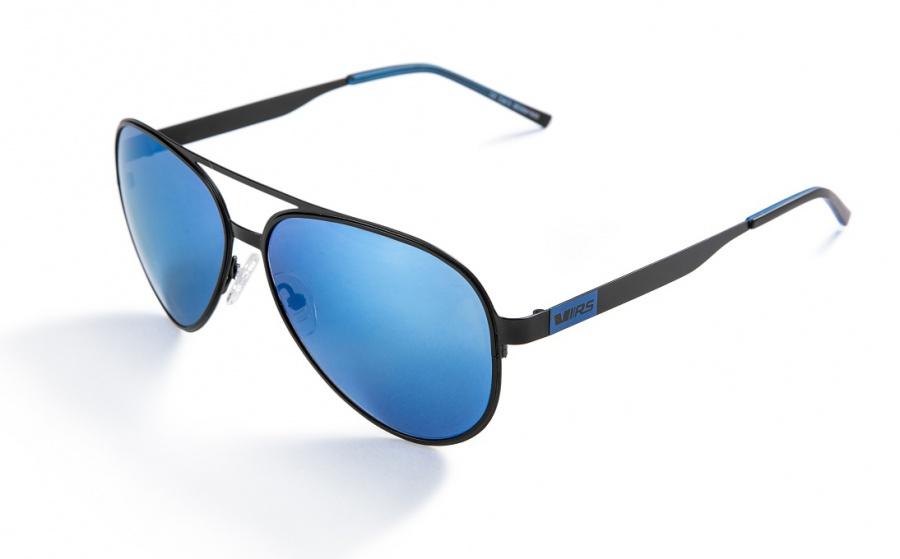 Slnečné okuliare RS  90ba73158f0